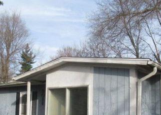 Casa en ejecución hipotecaria in Lansing, MI, 48910,  DELRAY DR ID: F4518740