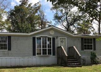 Foreclosure Home in Calhoun, LA, 71225,  HIGHWAY 144 ID: F4518757
