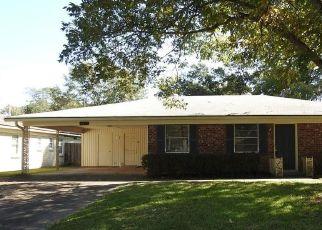 Foreclosure Home in Shreveport, LA, 71105,  HORTON AVE ID: F4518760