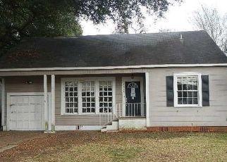 Foreclosure Home in Shreveport, LA, 71105,  CLINGMAN DR ID: F4518763
