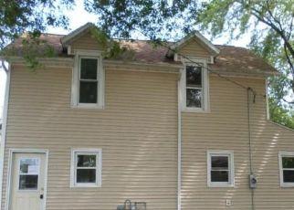 Foreclosure Home in Linn county, IA ID: F4518784