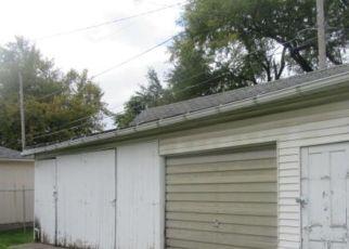 Foreclosure Home in Clinton, IA, 52732,  KENILWORTH CT ID: F4518785