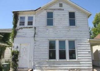 Foreclosed Homes in Clinton, IA, 52732, ID: F4518790