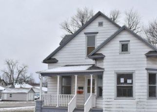 Foreclosure Home in Muscatine, IA, 52761,  CLINTON ST ID: F4518794