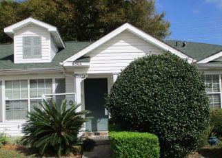 Casa en ejecución hipotecaria in Pensacola, FL, 32514,  NANTUCKET PL ID: F4518819