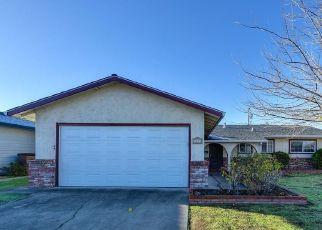Casa en ejecución hipotecaria in Lincoln, CA, 95648,  BROOKSIDE LN ID: F4518831
