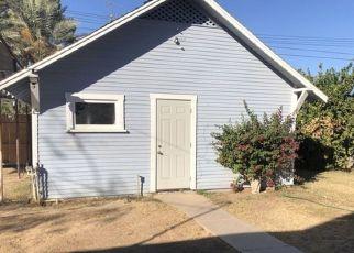 Casa en ejecución hipotecaria in Imperial Condado, CA ID: F4518833