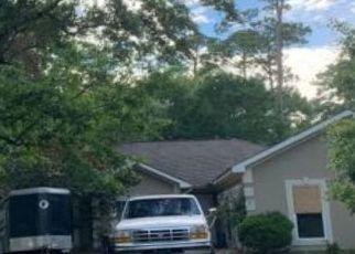 Foreclosure Home in Gulf Shores, AL, 36542,  COTTON COVE DR ID: F4518850