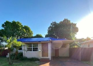 Foreclosure Home in Broward county, FL ID: F4518856