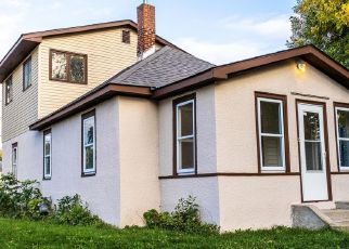 Casa en ejecución hipotecaria in Minneapolis, MN, 55412,  COLFAX AVE N ID: F4518886