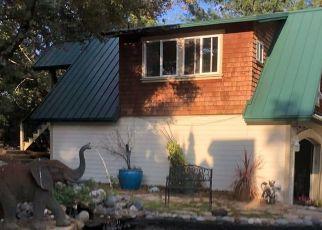 Casa en ejecución hipotecaria in Colfax, CA, 95713,  ROLLINS LAKE RD ID: F4518912