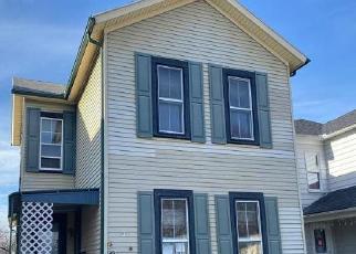 Casa en ejecución hipotecaria in Dayton, OH, 45404,  NOTRE DAME AVE ID: F4518940