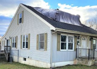 Foreclosure Home in Clayton, NJ, 08312,  E ACADEMY ST ID: F4518955