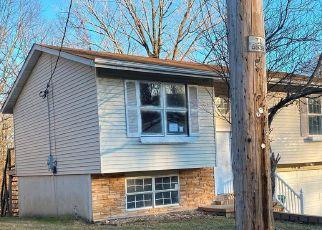 Casa en ejecución hipotecaria in Imperial, MO, 63052,  CHIPPENDALE LN ID: F4518996