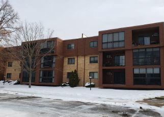 Casa en ejecución hipotecaria in Minneapolis, MN, 55421,  41ST AVE NE ID: F4519011