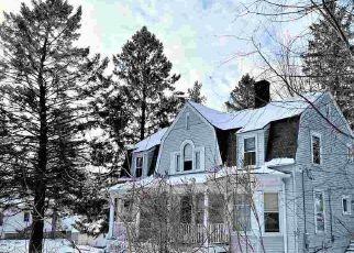 Casa en ejecución hipotecaria in Wausau, WI, 54403,  LA SALLE ST ID: F4519039