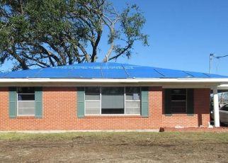 Foreclosure Home in Lake Charles, LA, 70607,  N ELTON CT ID: F4519063