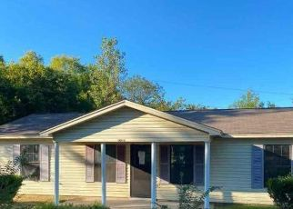 Foreclosure Home in Lee county, MS ID: F4519064