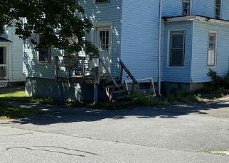 Foreclosure Home in Bangor, ME, 04401,  SANFORD ST ID: F4519100