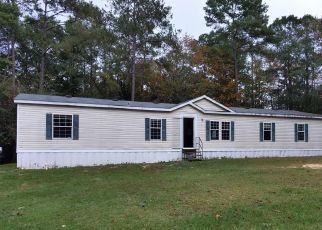 Foreclosure Home in Newton, AL, 36352,  LAURA LN ID: F4519103
