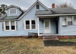 Foreclosure Home in Florence, SC, 29501,  KING AVE ID: F4519104