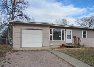 Casa en ejecución hipotecaria in Rapid City, SD, 57701,  E OHIO ST ID: F4519145