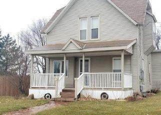 Foreclosure Home in Tama county, IA ID: F4519152
