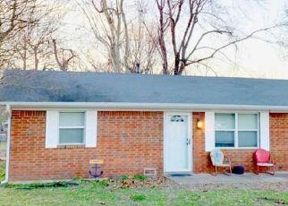 Foreclosure Home in Stigler, OK, 74462,  NW 9TH ST ID: F4519153