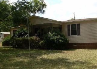 Casa en ejecución hipotecaria in Greenwood Condado, SC ID: F4519199