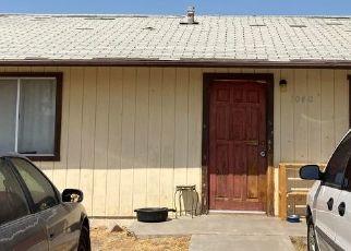 Casa en ejecución hipotecaria in Florence, AZ, 85132,  S ELIZABETH ST ID: F4519206
