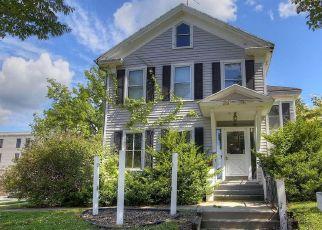 Casa en ejecución hipotecaria in Red Wing, MN, 55066,  W 4TH ST ID: F4519209