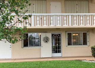 Casa en ejecución hipotecaria in Lake Worth, FL, 33461,  VILLAGE GREEN CIR E ID: F4519252