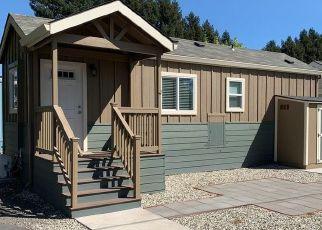 Casa en ejecución hipotecaria in Santa Rosa, CA, 95407,  ROUNDELAY LN ID: F4519255