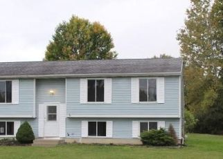 Casa en ejecución hipotecaria in Clarence Center, NY, 14032,  TONAWANDA CREEK RD ID: F4519282