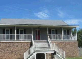 Casa en ejecución hipotecaria in Bonneau, SC, 29431,  MOURNING DOVE DR ID: F4519313