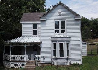 Casa en ejecución hipotecaria in Callaway Condado, MO ID: F4519436