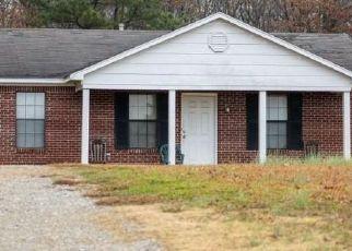 Foreclosure Home in Desoto county, MS ID: F4519445