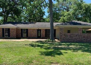Foreclosure Home in Monroe, LA, 71201,  NORTHGATE DR ID: F4519488