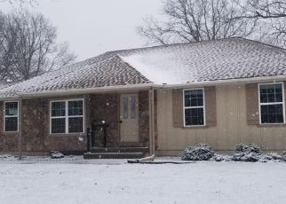 Foreclosure Home in Olathe, KS, 66062,  S LINDENWOOD DR ID: F4519508