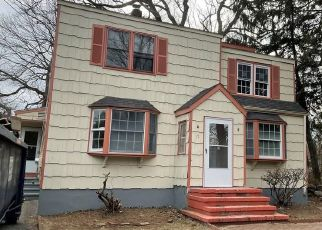 Foreclosure Home in Norwalk, CT, 06854,  HADIK PKWY ID: F4519573