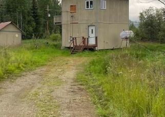 Foreclosure Home in Fairbanks, AK, 99709,  FAMILY CIRCLE CT ID: F4519584
