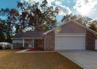 Foreclosed Homes in Dothan, AL, 36301, ID: F4519585