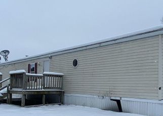 Foreclosure Home in Enosburg Falls, VT, 05450,  WATER TOWER RD ID: F4519600