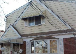 Casa en ejecución hipotecaria in Queens Condado, NY ID: F4519603