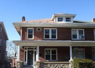 Casa en ejecución hipotecaria in Berks Condado, PA ID: F4519625