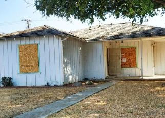 Casa en ejecución hipotecaria in Visalia, CA, 93291,  N CONYER ST ID: F4519643