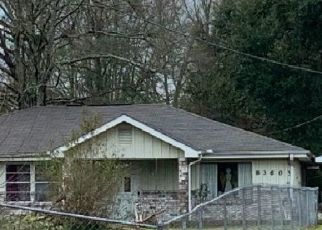 Foreclosure Home in Saint Tammany county, LA ID: F4519647