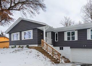Casa en ejecución hipotecaria in Burnsville, MN, 55337,  WELLINGTON CRES ID: F4519665