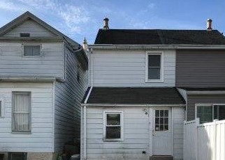 Casa en ejecución hipotecaria in Boyertown, PA, 19512,  E 3RD ST ID: F4519671