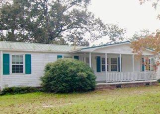 Casa en ejecución hipotecaria in Berkeley Condado, SC ID: F4519673
